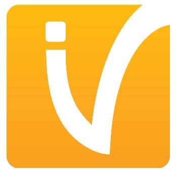 innovoice-logo